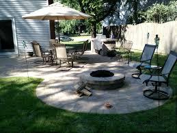libertyville il patio builder design ideas archadeck patio