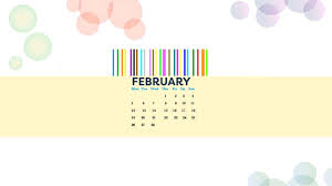 month march 2018 wallpaper archives unique cube wall shelves ikea february 2018 wallpaper calendar maxcalendars