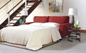 Ashley Furniture Mattress Amazon Com Ashley Furniture Signature Design Sagen Sleeper Sofa