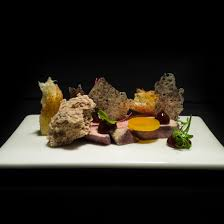 christophe cuisine metropole hanoi hosts michelin starred chef christophe