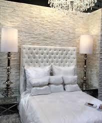 stone walls panels 3d vello lithos design clipgoo interior