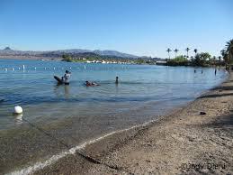Arizona beaches images Rotary park beach lake havasu city beach treasures and treasure jpg