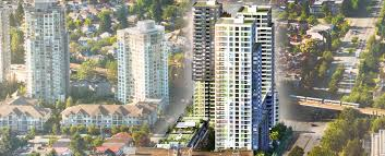 floor plans bc condos for sale near central park vancouver condominium floor plans