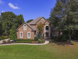 ascot place neighborhood listings for sale in irmo sc