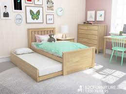 modern kids beds beds decoration