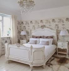 French Provincial Dining Room Chairs Chalk Paint French Provincial Furniture Bedroom Decorating Ideas
