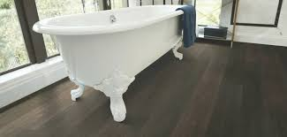 Hardwood Floors In Bathroom Engineered Wood Floors Hallmark Floors Hallmark Floors S Bulanek