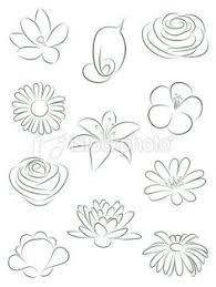 Flower Designs For Drawing How To Draw Paisley Flower 06 By Quaddles Roost On Deviantart