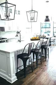 Black Kitchen Light Fixtures Black Kitchen Lighting Coryc Me