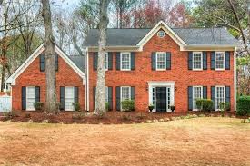 3 bedroom houses for sale 3 bedroom house for sale near me marietta ga sellect realty
