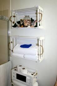 themed shelves themed bathroom shelves decorating clear