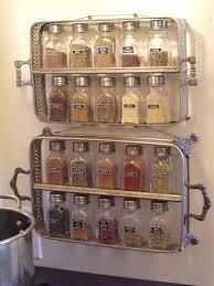 kitchen spice organization ideas pretty kitchen organization storage ideas hgtv s decorating