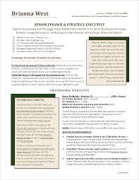 financial manager resume pdf bongdaao com