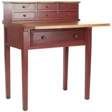 Where Can I Buy A Roll Top Desk Cheap Roll Top Desk Best Roll Top Desks Pinterest