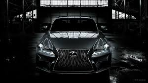 lexus sports car model 2016 lexus is 350 f sport a stealthy sporty firecracker