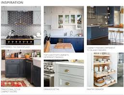 Emily Henderson Kitchen by Traditional Eclectic Kitchen Sneak Peek And Process Emily Henderson