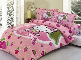 122 kitty images kitty bedding