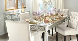 z gallerie dining table z gallerie dining room glam dining room inspiration z gallerie