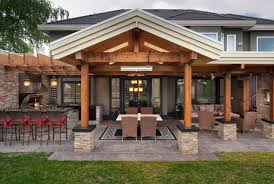 Multi Level Backyard Ideas 100 Best 25 Deck Pergola Ideas Best Material For Outdoor