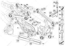 exle of a formal business letter rear axle support wheel suspension for bmw 3 e90 lci 318d n47