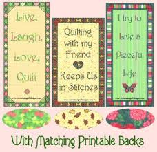 how to create a quilt label at spoonflower u2013 spoonflower help