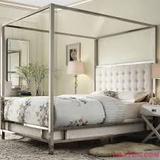 Used Wood Bed Frame For Sale Beds Cast Iron Canopy Bed Princess Bed Canopy Diy Bed Frame Wood