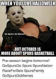 Spurs Memes - 25 best memes about san antonio spurs meme love and memes