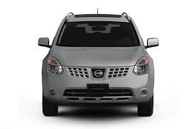 Nissan Rogue Fog Lights - 2010 nissan rogue price photos reviews u0026 features