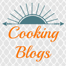 cooking blogs blogs in the spotlight cooking blogs for every home cook