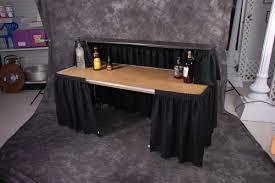bar table rental tables rental services rent tables la