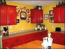 ideas for kitchen decorating themes kitchen themes ideas francecity info
