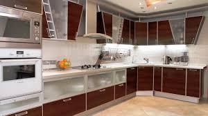 country kitchen cabinets ideas kitchen bath ideas kitchen kitchen cabinet storage ideas modern kitchen cabinet ideas