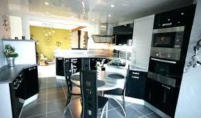 spot encastrable pour meuble de cuisine spot encastrable pour meuble de cuisine spot encastrable cuisine led