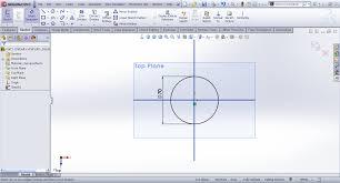 edit sketch pattern in solidworks tutorial creating knurl in solidworks grabcad tutorials