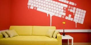 kreative wandgestaltung ideen wand streichen ideen kreative wandgestaltung freshouse