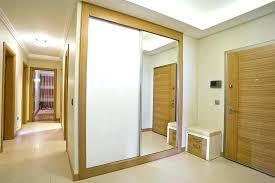 Floor To Ceiling Closet Sliding Doors  brandgapco