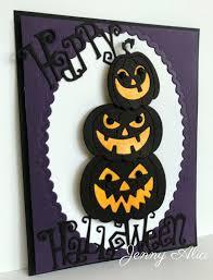 batman halloween decorations jen u0027s paper obsession