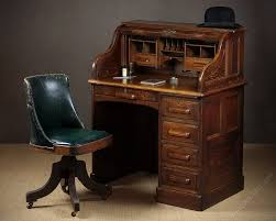 Small Roll Top Desk For Sale Chairs Antique Roll Top Desk Design Ideas All Home And Decor