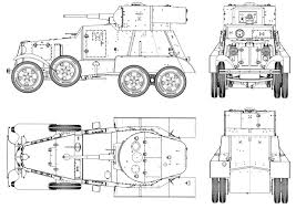 tank blueprints 2 file mod db
