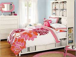 Girls Blackout Curtains Decoration Kids Room Curtains And Blinds Russells Creative Ba