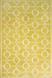 Yellow Rug Cheap Buy A Cheap Rug And Paint Your Pattern Pretty Big Project But