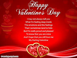 valentine s valentines day wishes be my valentine wordings and messages
