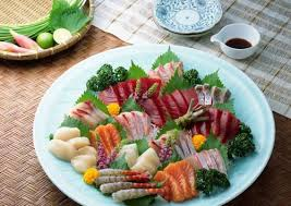 japanese diet u2026why is it so good we u0027re in this together