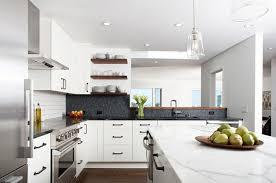 küche verschönern fliesen in küche verschönern logisting varie forme di