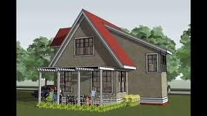 Raised Cottage House Plans by Cottage House Plans Small Beach Homes Maxresde Hahnow