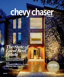 Home Decor Archives Page 55 Of 59 Earnest Home Co by Chevy Chaser Magazine July 2017 By Smiley Pete Publishing Issuu