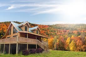 Log Cabin Plan Huron Log Cabin Plan By Countrymark Log Homes
