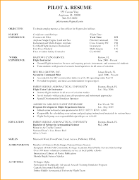 resume word doc formats of poems styles best resume templates for 2018 new resume format 2018