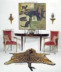 Vintage Bedroom Furniture 1940 Hap Moore Antiques Auction July 15 2006