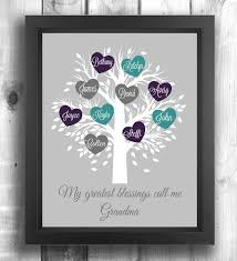 gifts for grandmothers best 25 grandmother birthday gifts ideas on great